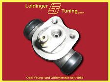Kadett A   Radbremszylinder links oder rechts   hinten  15,87mm