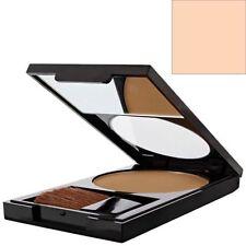 Revlon All Skin Types Matte Medium Shade Face Makeup