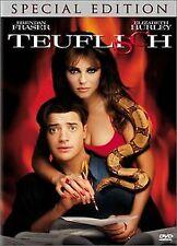 Teuflisch [Special Edition] von Harold Ramis | DVD | Zustand gut