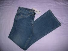 Marks and Spencer Mid Rise L28 Jeans Size Petite for Women
