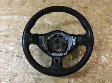 infiniti FX/QX70 steering wheel