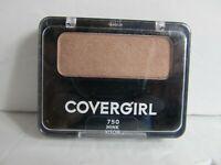 CoverGirl Eye Enhancers 1-Kit Eyeshadow, Mink 750