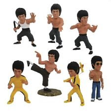 Bruce Lee D-Formz 12 Pieces Bmb Display Diamond Select