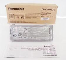 PANASONIC CF-VZSU82U BATTERY PACK CF-C2 **BRAND NEW**