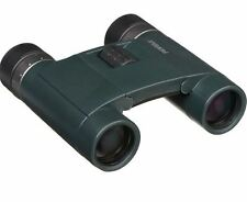NEW PENTAX 8X25 A-SERIES AD WP COMPACT BINOCULAR FULLY MULTICOATED ROOF PRISMS