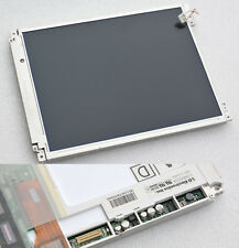 "10"" 10,4"" 25,4cm TFT LCD screen display Matrix monitor lg lca4ve02a t145"