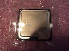 Intel Pentium D 945 Dual-Core 3.4GHz 4M 800 LGA 775 USED