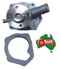 Kubota Tractor Water Pump to Suit D850 D950 V1200 Diesel Engine B9200HSTEP etc