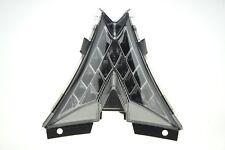 Smoke Led Brake Tail Light Int. Turn Signal APRILIA 10 -17 RSV4, 10-17 TUONO V4