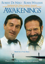 Awakenings [New Dvd]