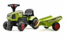 Best Ride On Tractor For Kids Garden Toys Indoor Outdoor Play Sturdy Safe Gift