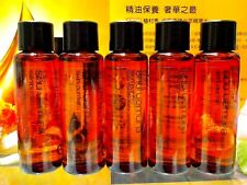 "30%OFF ! Shu Uemura Ultime8 Sublime Beauty Cleansing Oil ◆15mLX5◆ JAPAN ""P/FREE!"