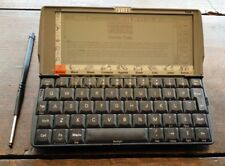 Psion Series 5MX Palmtop Computer PDA - Used - With Warranty (1900-0142-01)