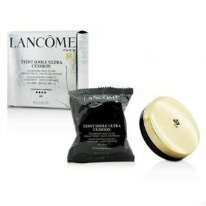 Lancome Teint Idole Ultra Cushion Foundation 03 Beige Peche SPF50 Compact