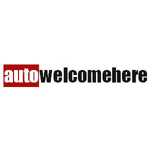 autowelcomehere