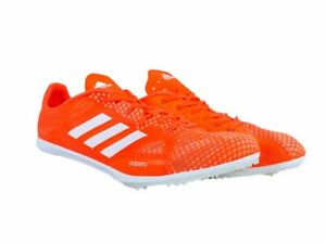 ADIDAS Adizero Ambition 4 Men's running Track & Field Size 7 spikes BB5774