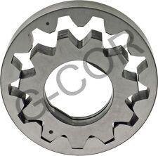 "5R55N/5R55S/5R55W Pump Gear Set (0.610"" Thick) (16530A)"