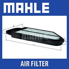 MAHLE Filtro aria-lx3152 (LX 3152) - parte vera-Chevorlet SPARK 1.0, 1.2