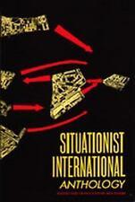 Situationist International Anthology (2006, Paperback, Enlarged)