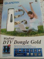 Leadtek USB HD? TV tuner for Windows DVB-T for Laptop & PC Record digital TV