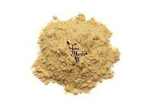 Astragalus Dried Root Powder 300g-2kg - Astragalus Propinquus