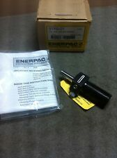 ENERPAC STRS-21 SWING CYLINDER NEW IN BOX  CLAMP FORCE 475LB