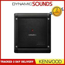 Kenwood KNA-VC300 módulo de comando de voz para Kenwood KNA-DV3100 /& KNA-DV3200 nos #