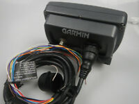 Garmin Parts Power/data Cable (bare Wires) for GPSMAP178/188/198/292/298/398/492