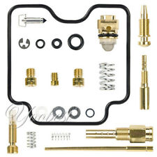 Dynojet Carburetor Jet Kit Suzuki 2005-2008 LTZ400 Quadsport Q316 Stage 1/&2
