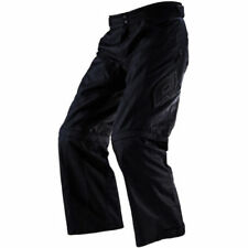 O'Neal Men Motocross and Off Road Clothing