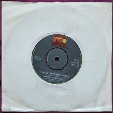"Mary MacGregor – Torn Between Two Lovers 7"" – US Pressing AA 111 matrix A1/B1 VG"