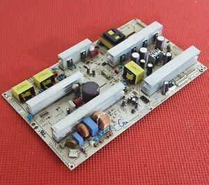 PSU FOR LG M4210LCBA M4210LG 42LG2000 42LG5000 42LG7000 EAX40157601 EAY40505202