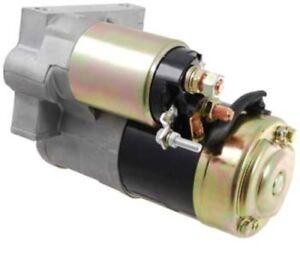Starter Motor WAI 17564N