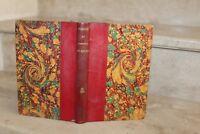 poésies diverses du cardinal de bernis (1882)