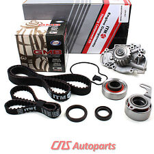 ACURA HONDA ACCORD EX 2.2L 2.3L TIMING BELT WATER PUMP KIT F22B1 F23A A1/A4/A5A7