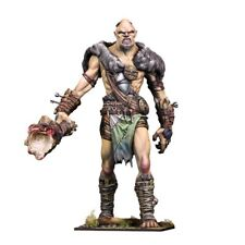 Mantic Games Kings of War Giant Presale Special