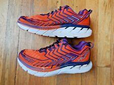 Hoka One One Clifton 4 Running Shoes Women's - 7