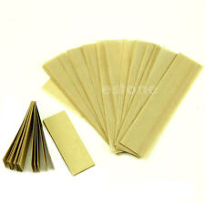 108*45mm King Size Ultra Thin Cigarette Rolling Papers New