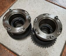 BMW M5 S85 5L V10 INTAKE AND EXHAUST VANOS TIMING GEAR