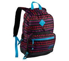 Skechers Women's Larimer Black / Multi Backpack