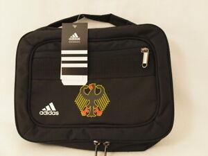 Adidas Waschkit Duschset Necessair * Bundesadler * Deutschland * Olympia * WM EM
