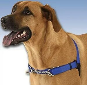 Wagg Walker No More Pull Dog  Harness by Bark BustersXtra-Medium