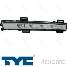 Right DLR Daytime Running Light Lamp Ford:S-MAX AM21-13B218-AE AM2113B218AF