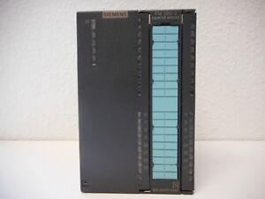 Siemens 6ES7350-2AH01-0AE0 SPS Erweiterung Zähler (VE = 1Stück) - #2053.1