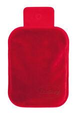 Fashy Moor Gel Heat Pack