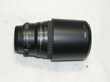 Nikon Nikkor AF D 75-240mm F/4.5.-5.6 Lens