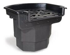 Atlantic BF1900 Pro Series FilterFalls Waterfall Filter 4000 GPH