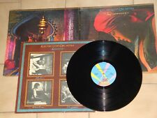 Electric Light Orchestra discovery JET rec. 1979 FZ 35769 Canada