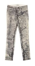 Rich & Skinny France To Die For Woman's Jeans 10118 Size 24
