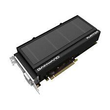 Gainward GeForce GTX 960 Phantom Maxwell 2.0 4 GB GDDR5 PCI-E   #71559